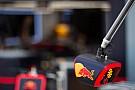 Red Bull ya tiene fecha para la presentación de su nuevo monoplaza
