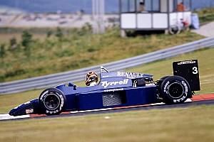 Formule 1 Diaporama Diaporama - Les équipes motorisées par Renault en F1