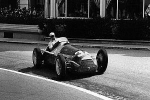 Retro: Toen Alfa Romeo ongeslagen was in de Formule 1