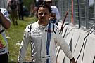 Massa crê que Sainz não deveria correr em Baku