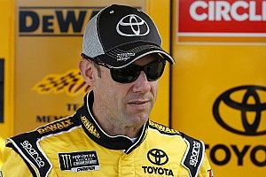 Kenseth confident in ability to make playoffs after another strong run