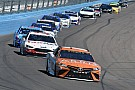 NASCAR Cup After early season struggles, Phoenix Top 10