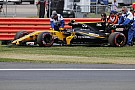 Renault ne cherche pas d'excuses pour ses problèmes de fiabilité