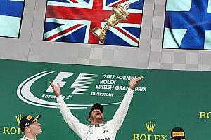 Preview: Is Hamilton in eigen land te verslaan?