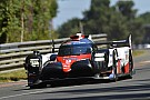 "Le Mans Toyota admits third Le Mans entry was a ""waste"""
