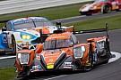 European Le Mans 【ELMS】予選:平川亮は4番手「スピンがなければ余裕でPPだった」