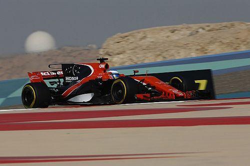 """Alonso: """"En Bahrein hemos demostrado que tenemos uno de los mejores chasis"""""""