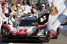 WEC GALERI: Semua kemenangan Porsche 919 Hybrid