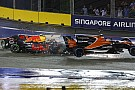 Why McLaren is betting on Renault, despite Red Bull's disaffection