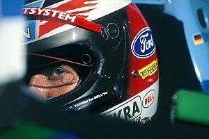 Schumacher elgondolkozott a visszavonuláson, amikor Senna meghalt