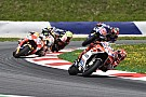 Lorenzo: Austria my most convincing weekend yet for Ducati