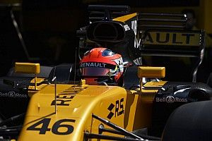"""Patrick Head elogia Kubica: """"Um dos pilotos incríveis da F1"""""""