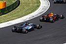 Forma-1 A Mercedes szerint az ügyfélmotorok egyre olcsóbbak