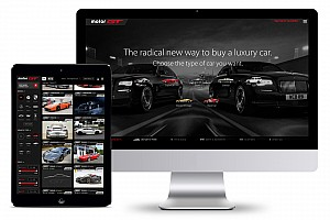 General Noticias Motorsport.com Motorsport Network lanza MotorGT.com