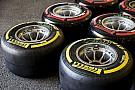 Formula 1 GP d'Austria: scelte di gomme diverse tra piloti Ferrari e Mercedes