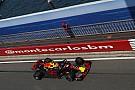 Formel 1 Max Verstappen nach F1-Qualifying in Monaco: Müssen realistisch sein