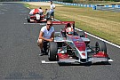 Gyorsasági OB A Gender Racing Team - dupla dobogó a Pannónia-Ringen!