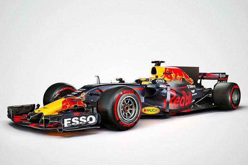 Ricciardo - La priorité sera la fiabilité à Barcelone