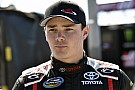 Brett Moffitt makes NASCAR return at Iowa Speedway with GMS Racing