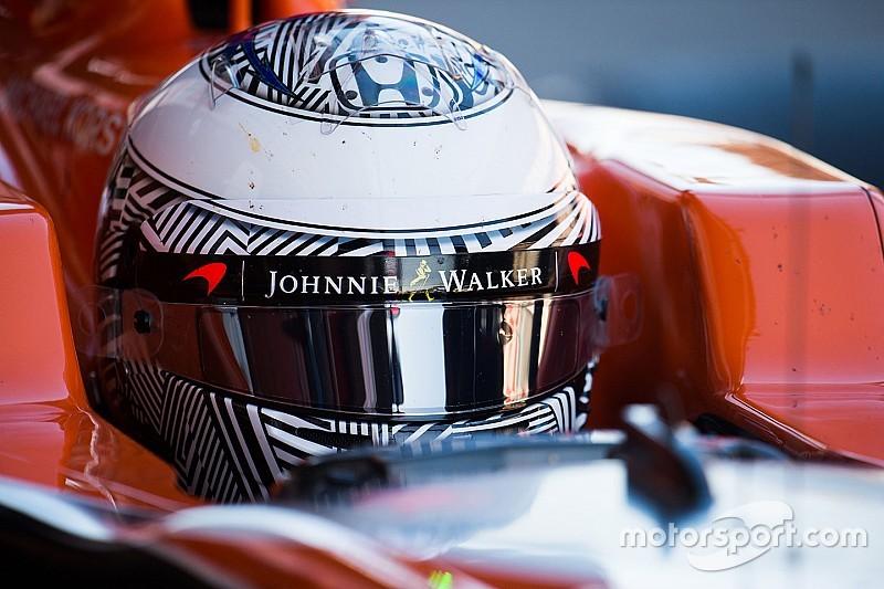 Chefe diz não ter certeza de que Alonso fique na McLaren