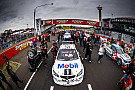 Bathurst 1000 to make Australian broadcast history