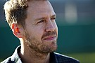 """Vettel: """"Már nem akkora az esélyem a címre, mint korábban, de van!"""""""