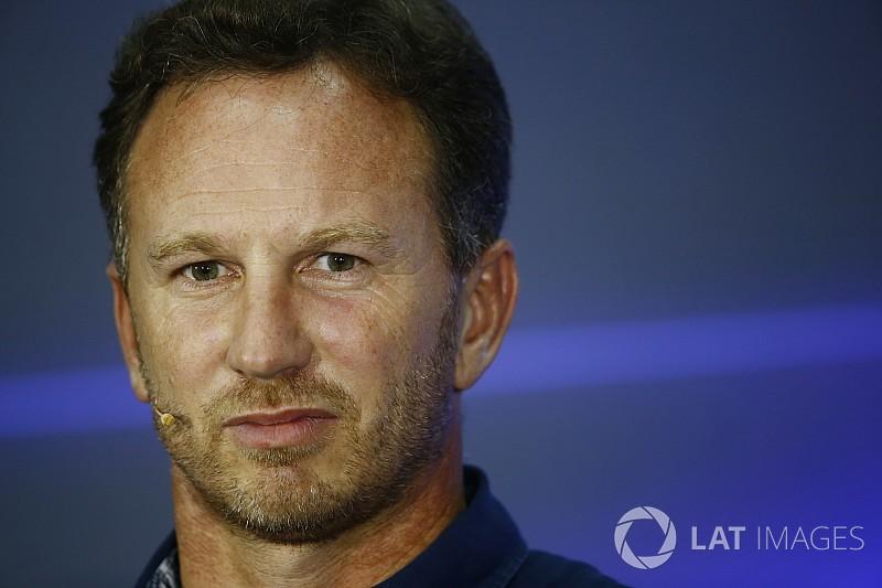 Red Bull iría contra la FIA por el caso Budkowski