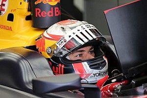 ピエール・ガスリー、マレーシアGPでのF1デビューが正式決定
