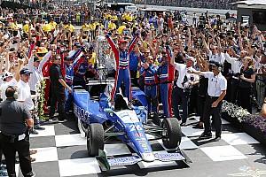 その他 分析 motorsport.com編集部が選ぶ2017年モータースポーツ10大ニュース