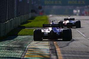 Формула 1 Новость Pirelli: На старте сезона машины Ф1 будут на секунду быстрее