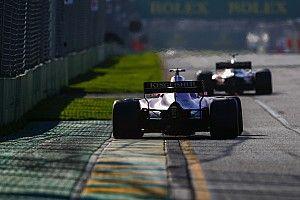 Pirelli: На старте сезона машины Ф1 будут на секунду быстрее