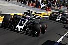 Haas sezonun kalan kısmında Brembo frenleriyle yarışacak