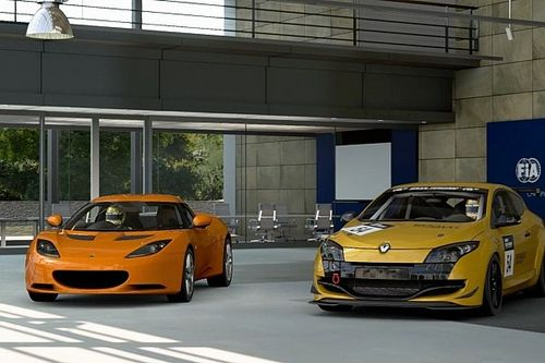 Kesan pertama Gran Turismo Sport Closed Beta
