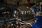 Формула 1 Формулі 1 потрібен незалежний постачальник моторів із 2021-го - Red Bull