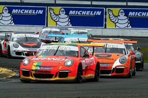 Aposta pode trazer Miguel Paludo de volta à NASCAR