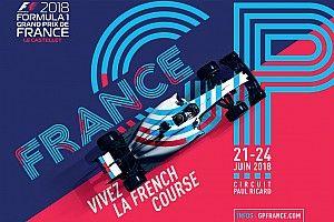 Гран При Франции: пять вопросов перед гонкой