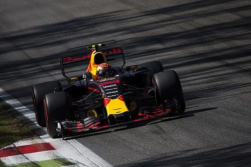 """Jochen Mass: F1-Teenager Max Verstappen """"zu sehr von sich überzeugt"""""""