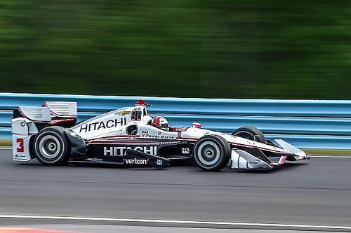 Castroneves, Dixon say Watkins Glen can produce a good race