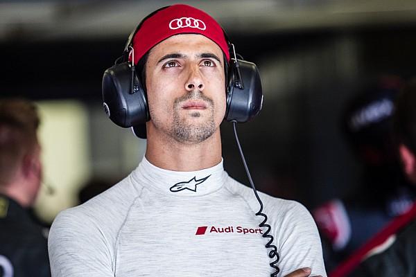 Le Mans Di Grassi says 2017 Le Mans return