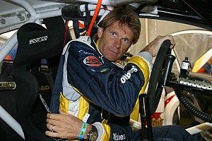 Demi Sang Putra, Legenda WRC Akan Hadiri Reli Monza