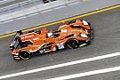 European Le Mans TDSレーシング、トラブルでタイトル獲得ならず。Gドライブが王者に/ELMS最終戦