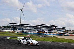 Lausitzring: Robert Renauer und Dominik Schwager holen die Pole-Positions