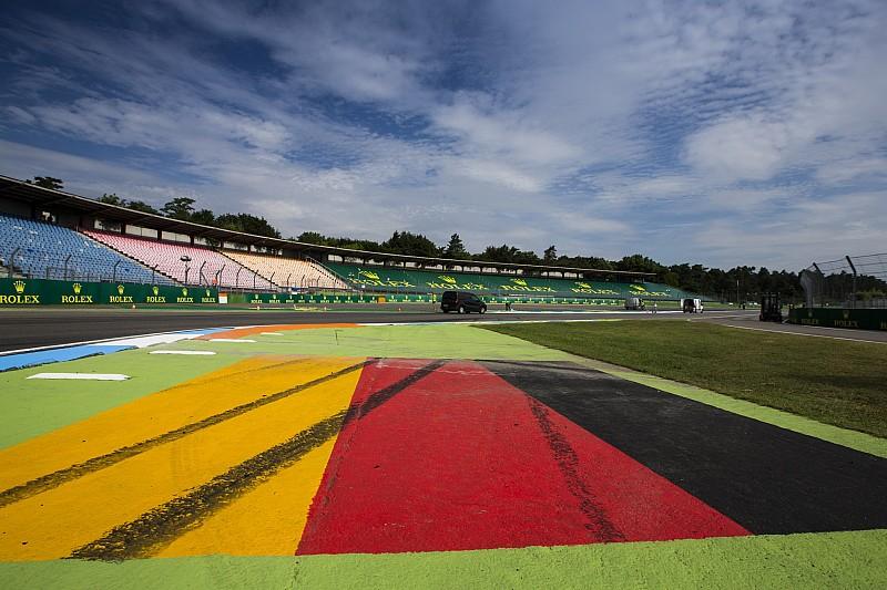 Voorbeschouwing Duitsland: Slaat Hamilton terug in Vettels thuisrace?