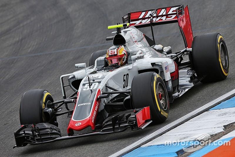 Leclerc, 2019'da Haas'a geçebilir