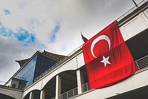 Fatih Altaylı, Türkiye GP'de yarış hakemi olacak