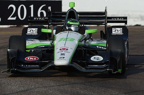 Daly and Filippi rue missed opportunities for Coyne
