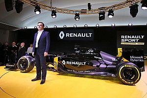 Terremoto in Renault-Nissan: arrestato a Tokyo il presidente Carlos Ghosn