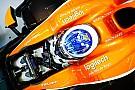 Формула 1 Первая примерка: Алонсо готовится к сезону-2018
