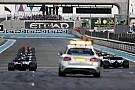 Formel 1 2018: FIA beschließt Ende der absurden Gridstrafen