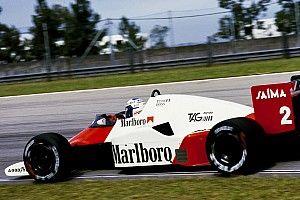 Rekordy Grand Prix Brazylii